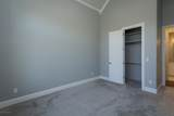 8308 Georgetown Dr - Photo 27