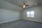 8308 Georgetown Dr - Photo 29