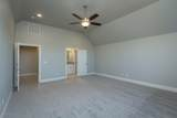 8308 Georgetown Dr - Photo 30