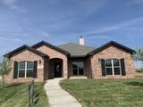 7916 Tradition Parkway - Photo 1