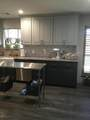 6200 Edgeware Pl - Photo 25
