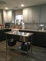 6200 Edgeware Pl - Photo 26