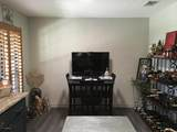 6200 Edgeware Pl - Photo 31