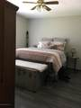 6200 Edgeware Pl - Photo 34