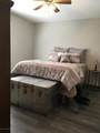 6200 Edgeware Pl - Photo 36