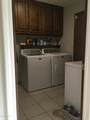 6200 Edgeware Pl - Photo 43