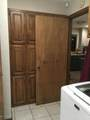 6200 Edgeware Pl - Photo 44