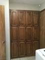 6200 Edgeware Pl - Photo 45