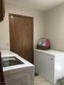 6200 Edgeware Pl - Photo 46