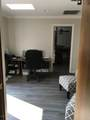 6200 Edgeware Pl - Photo 47
