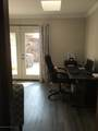 6200 Edgeware Pl - Photo 49
