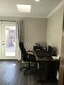 6200 Edgeware Pl - Photo 51