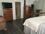 6200 Edgeware Pl - Photo 54