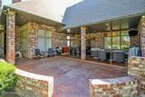 7600 Norwood Dr - Photo 41