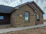 10147 Aster Rd - Photo 2