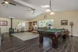7501 Bushland Rd - Photo 10