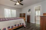 7501 Bushland Rd - Photo 12