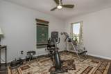 7501 Bushland Rd - Photo 15