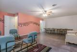 7501 Bushland Rd - Photo 20