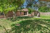 7501 Bushland Rd - Photo 22