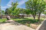 7501 Bushland Rd - Photo 23