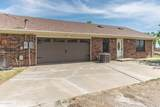 7501 Bushland Rd - Photo 24