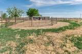7501 Bushland Rd - Photo 27