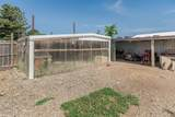 7501 Bushland Rd - Photo 30
