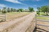 7501 Bushland Rd - Photo 4