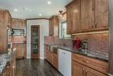 7501 Bushland Rd - Photo 8