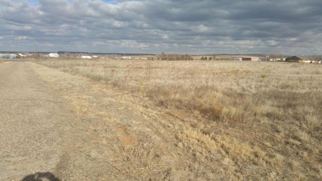 0 Rm 1061  Tascosa Rd E/, Amarillo, TX 79124 (#16-96013) :: Elite Real Estate Group