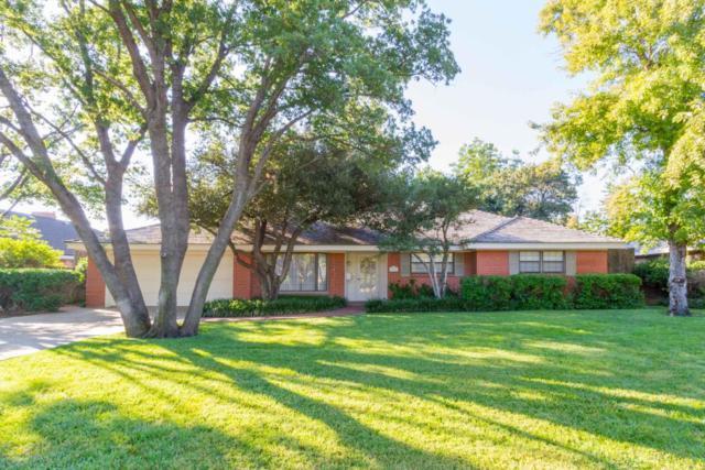 6303 Calumet Rd, Amarillo, TX 79106 (#17-106580) :: Keller Williams Realty