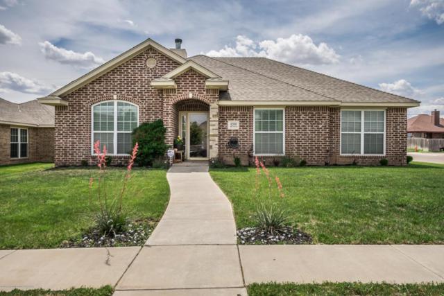 4200 Ross St, Amarillo, TX 79118 (#17-106651) :: Edge Realty