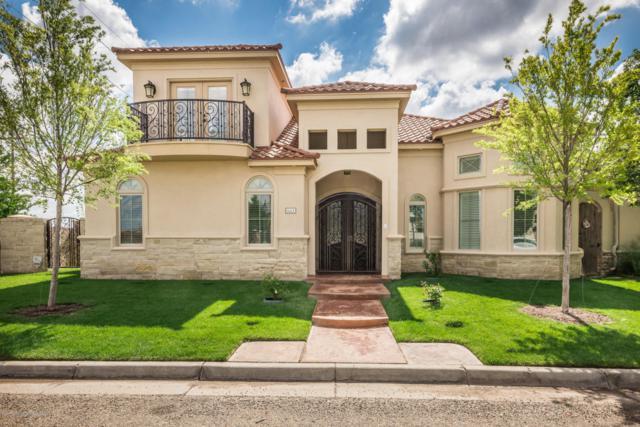6001 Tuscany Village, Amarillo, TX 79119 (#17-106825) :: Edge Realty