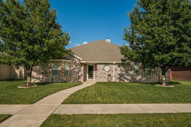 8423 Addison Dr, Amarillo, TX 79119 (#17-107193) :: Edge Realty