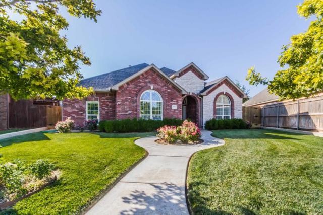 7802 Baylor Ct, Amarillo, TX 79119 (#17-108168) :: Keller Williams Realty