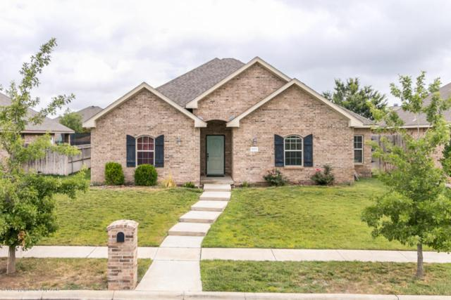 9008 Perry Ave, Amarillo, TX 79119 (#17-108186) :: Edge Realty