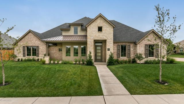7800 Goldenview Cir, Amarillo, TX 79118 (#17-108399) :: Keller Williams Realty