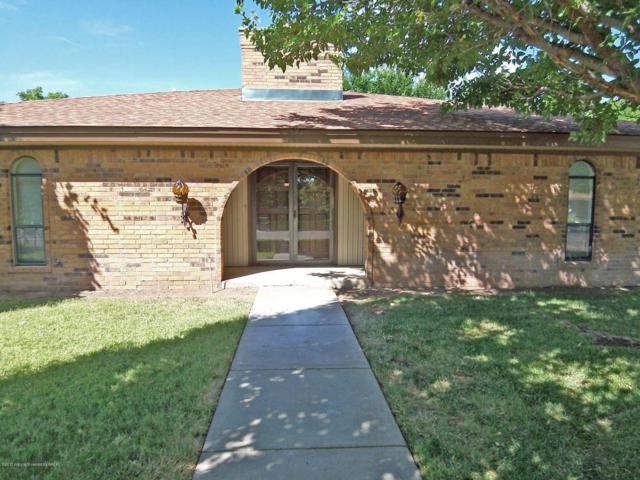 4212 Kingston Rd, Amarillo, TX 79109 (#17-108685) :: Edge Realty