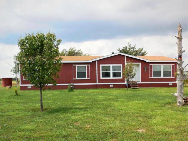 14300 Jonathan Street, Amarillo, TX 79118 (#17-108876) :: Elite Real Estate Group