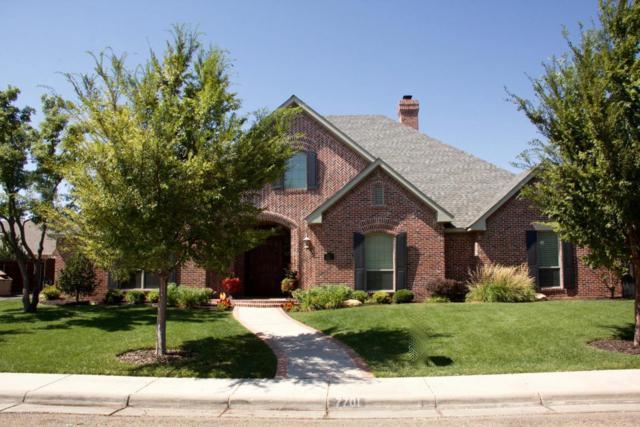 7701 New England Pkwy, Amarillo, TX 79119 (#17-109340) :: Keller Williams Realty