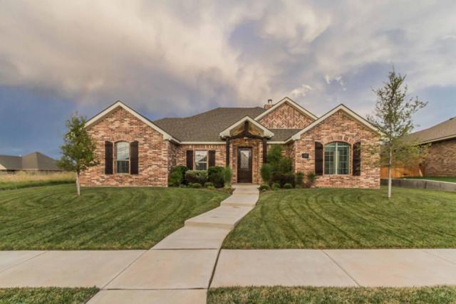 7403 Memphis Ave, Amarillo, TX 79118 (#17-109374) :: Keller Williams Realty