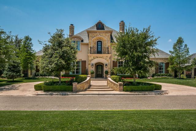 5204 Spartanburg Dr, Amarillo, TX 79119 (#17-109419) :: Keller Williams Realty