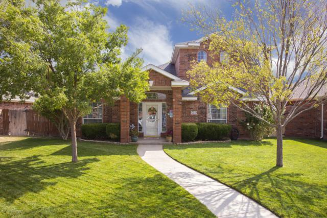 7513 Aspire Pl, Amarillo, TX 79119 (#17-109420) :: Elite Real Estate Group