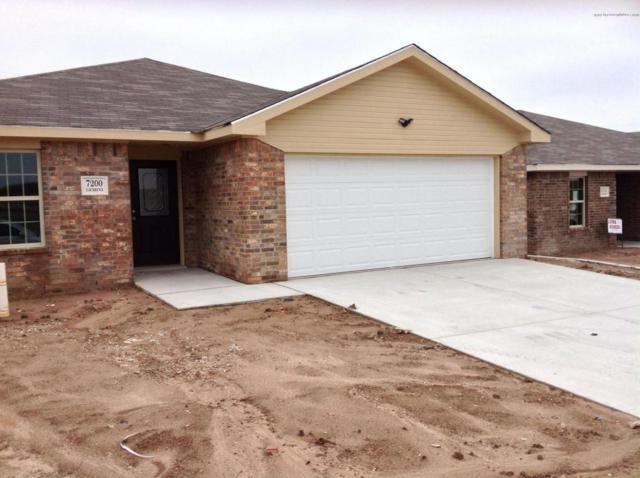 7200 Gemini, Amarillo, TX 79118 (#17-109566) :: Elite Real Estate Group