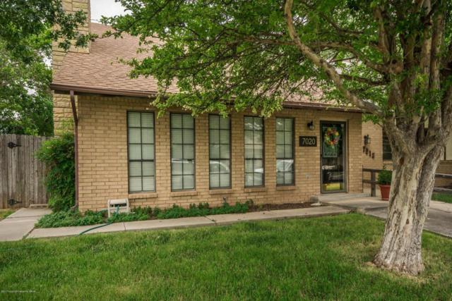 7020 Hurst St, Amarillo, TX 79109 (#17-109589) :: Elite Real Estate Group
