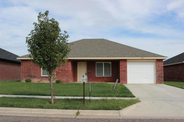 4523 Aldredge St, Amarillo, TX 79118 (#17-109648) :: Keller Williams Realty