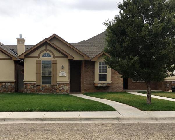 8109 Pineridge Dr, Amarillo, TX 79119 (#17-109654) :: Edge Realty