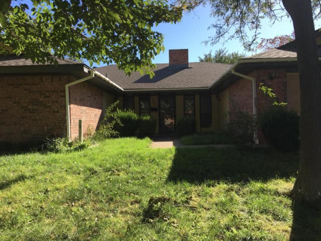 5313 Fulton Dr, Amarillo, TX 79109 (#17-110011) :: Edge Realty