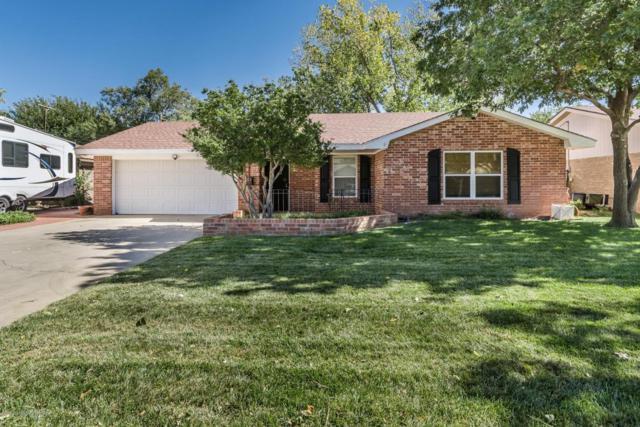 3313 Imperial Trl, Amarillo, TX 79106 (#17-110022) :: Edge Realty